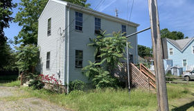13 Cottage St, Bridgewater, MA 02324