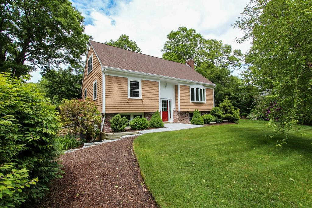 Another Property Sold - 64 Bent Tree Dr, Barnstable, MA 02632