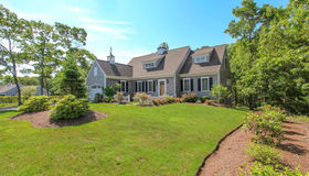 207 Pheasant Hill Cir, Barnstable, MA 02635