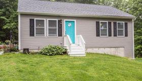 1026 East Road, Warren, MA 01083