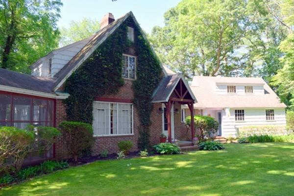 Another Property Sold - 125 High St, Pembroke, MA 02359