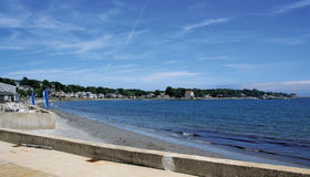 75 Willow Rd, Nahant, MA 01908