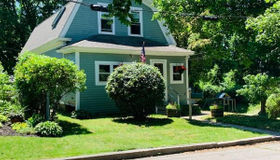 37 Trowbridge Circuit, Worcester, MA 01603