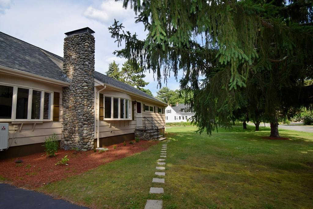 Another Property Sold - 438 King Philip St, Raynham, MA 02767
