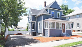 27 Almont Ave, Worcester, MA 01604