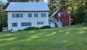 549 Us Route 5 North, Barnet, VT 05821