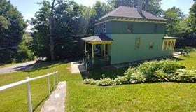 20 Hillside Place, Gardner, MA 01440