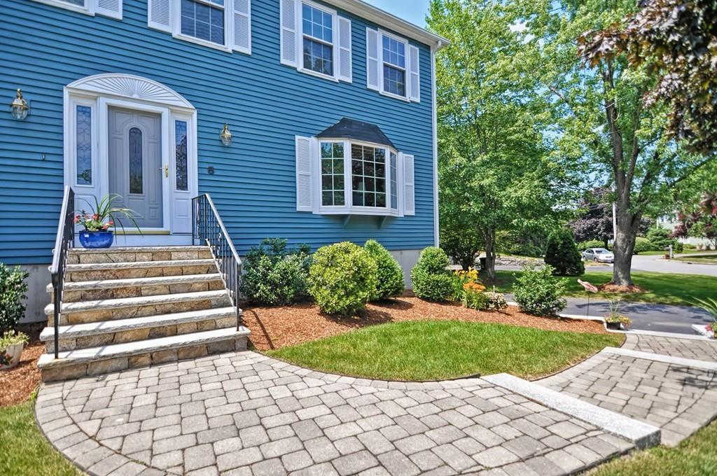 Another Property Sold - 8 Debbie Ln, Milford, MA 01757