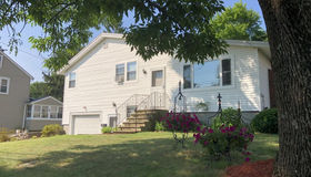 20 Purchase Street, Milford, MA 01757
