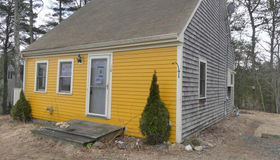 36 Hillcrest Rd, Plymouth, MA 02360