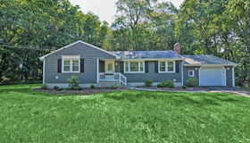 126 Autumn Dr, North Attleboro, MA 02760