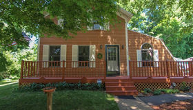 100 Putney CT, East Brookfield, MA 01515