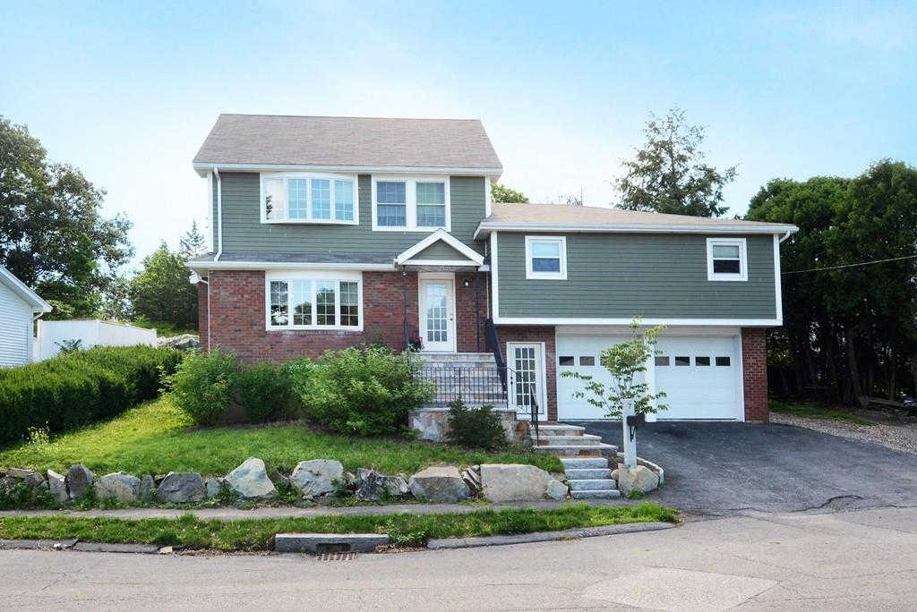 5 Doane Road, Medford, MA 02155 now has a new price of $839,888!