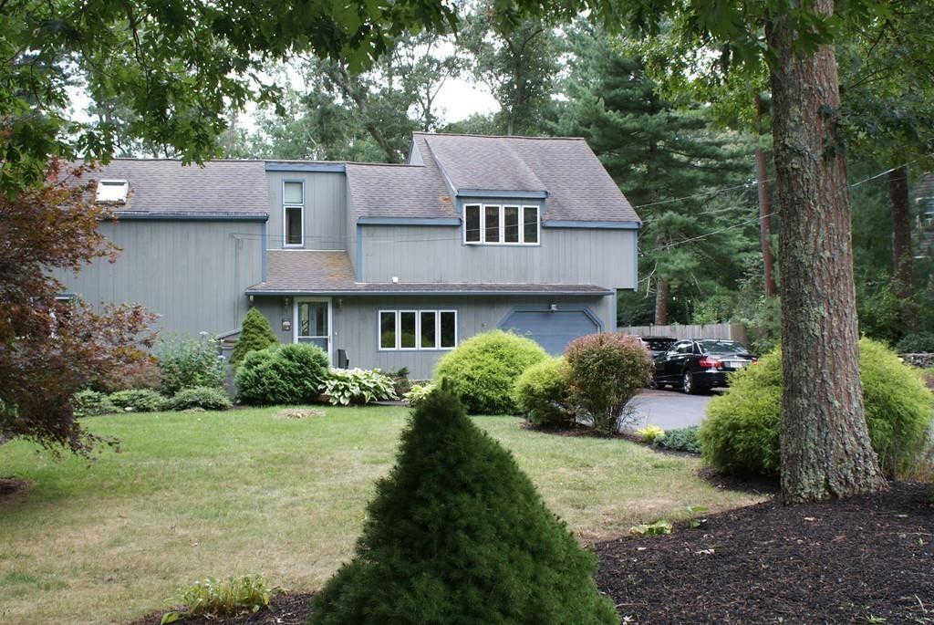600 Forest Street, Bridgewater, MA 02324 now has a new price of $424,999!
