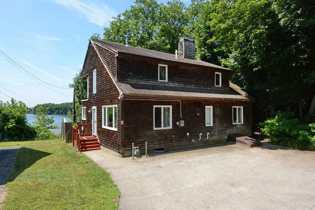 Another Property Sold - 11 Winter Ave, Marlborough, MA 01752
