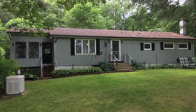 6 Marble, Spencer, MA 01562