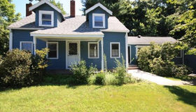 935 Main St, Reading, MA 01867
