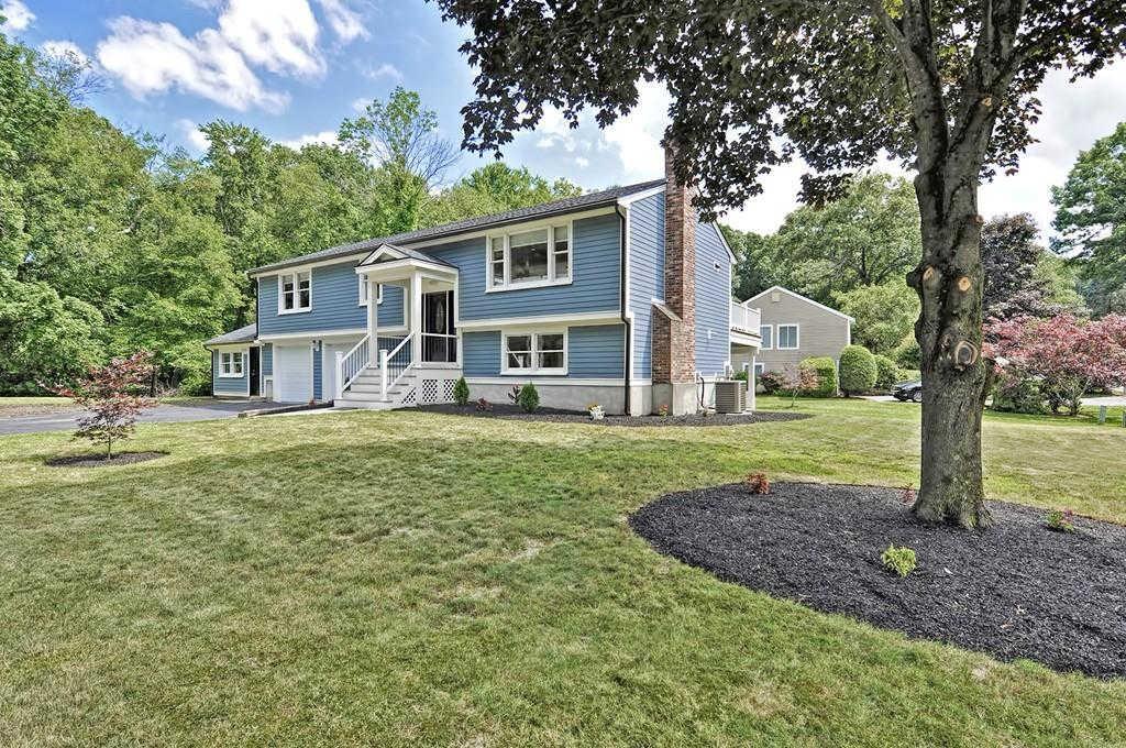 Another Property Sold - 14 Brimstone Way, Ashland, MA 01721