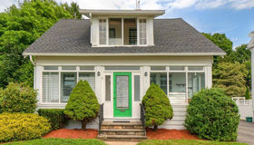 1 Inwood Rd, Worcester, MA 01606