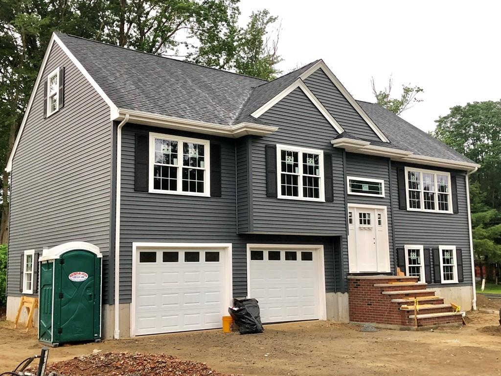 40 Elm St, Taunton, MA 02780 is now new to the market!