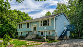 40 Stonehill Rd, Westminster, MA 01473