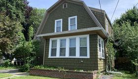 6 Michigan Rd, Worcester, MA 01606