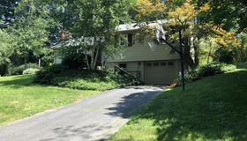 236 Middle St, Amherst, MA 01002