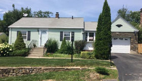 49 Greendale Ave, Worcester, MA 01606