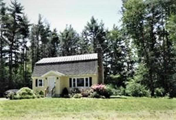 Another Property Sold - 192 Carter Street, Tewksbury, MA 01876