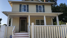 133 Packard, Brockton, MA 02301