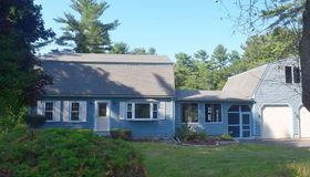 13 Brentwood Rd, Kingston, MA 02364