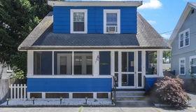 71 Alden Street, lynn, MA 01902