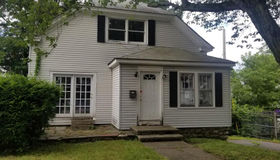 254 May St, Worcester, MA 01602