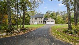226 Podunk Road, Sturbridge, MA 01566