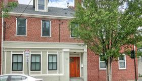 47 Gore Street, Cambridge, MA 02141