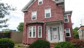 377 Washington St, Somerville, MA 02143