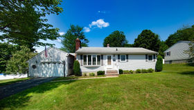 74 Jane Ave, Fitchburg, MA 01420