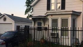 129 Cherry St, Brockton, MA 02301