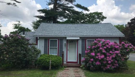 171 Wood St, Middleboro, MA 02346