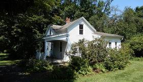1151 S East Street, Amherst, MA 01002