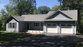 7 Carruth Road, Templeton, MA 01468