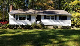 62 Pope Rd, Acton, MA 01720