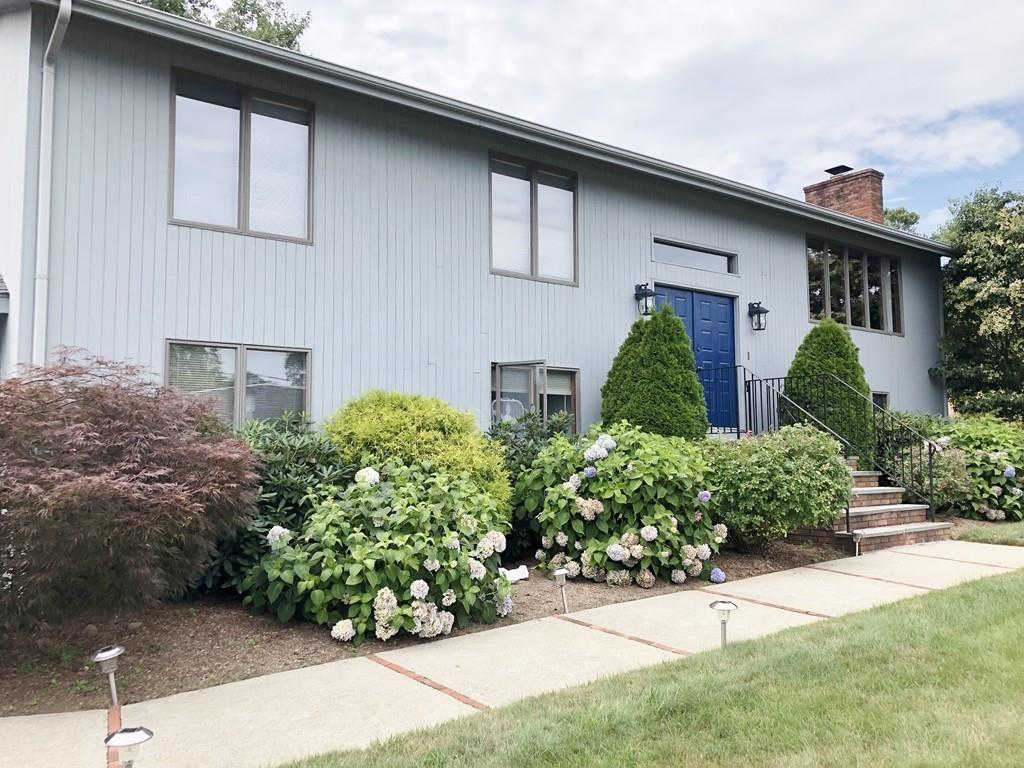 Another Property Sold - 3933 Post Rd, Warwick, RI 02886