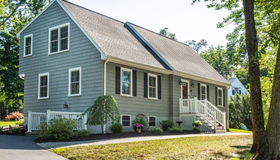 240 Van Norden Road, Reading, MA 01867