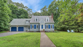23 Forest Road, Millis, MA 02054