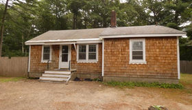 80 Indian trl, Pembroke, MA 02359