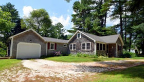 3 Circuit Ave, Carver, MA 02571