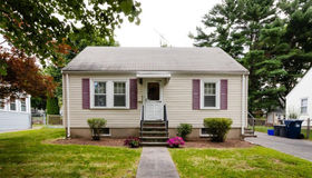 48 Badger Rd., Boston, MA 02136