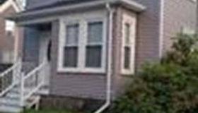 2 Joy Rd, Peabody, MA 01960