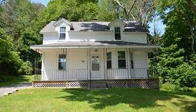 88 Ware Rd, Warren, MA 01083